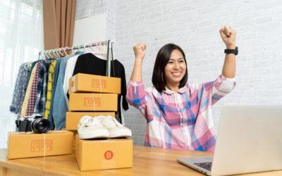 Cara Memulai Bisnis Lengkap Dengan Inspirasi Bisnis #DiRumahAja