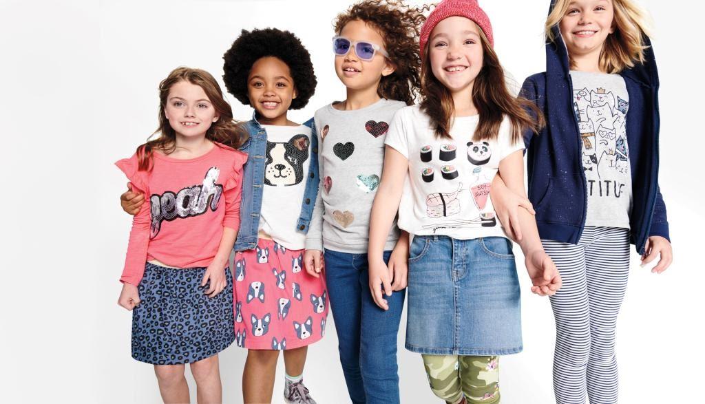 Tiga Rahasia Kesuksesan Reseller Baju Anak Online yang ...