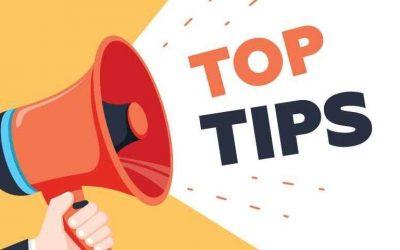 Perlu Dipertimbangkan, Berikut 5 Tips Penting Cara Dropship di Shopee Agar Laku