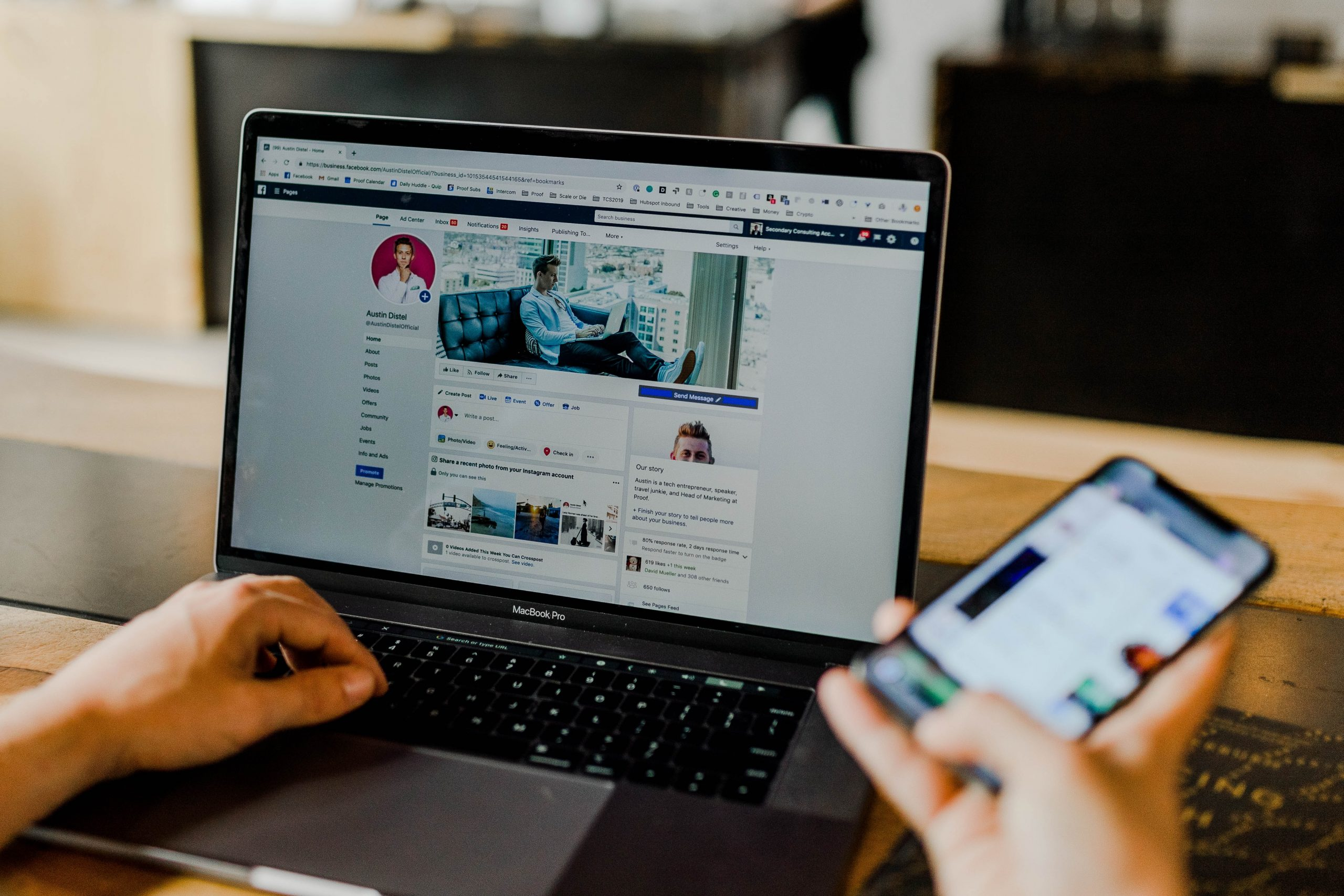 Strategi Jitu Digital Marketing Indonesia