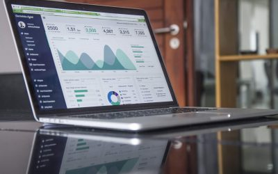 Menerapkan Content Marketing sebagai Digital Marketing Strategy
